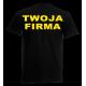 T-shirt Light