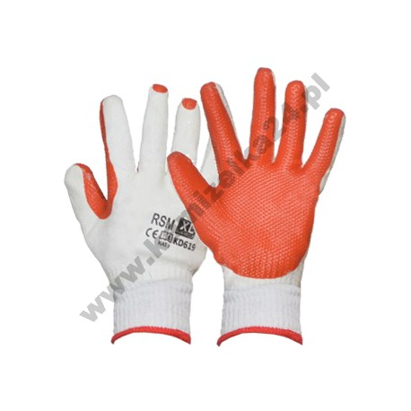 Rękawice RGSP RSM XL